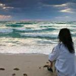 Lady Relax Beach